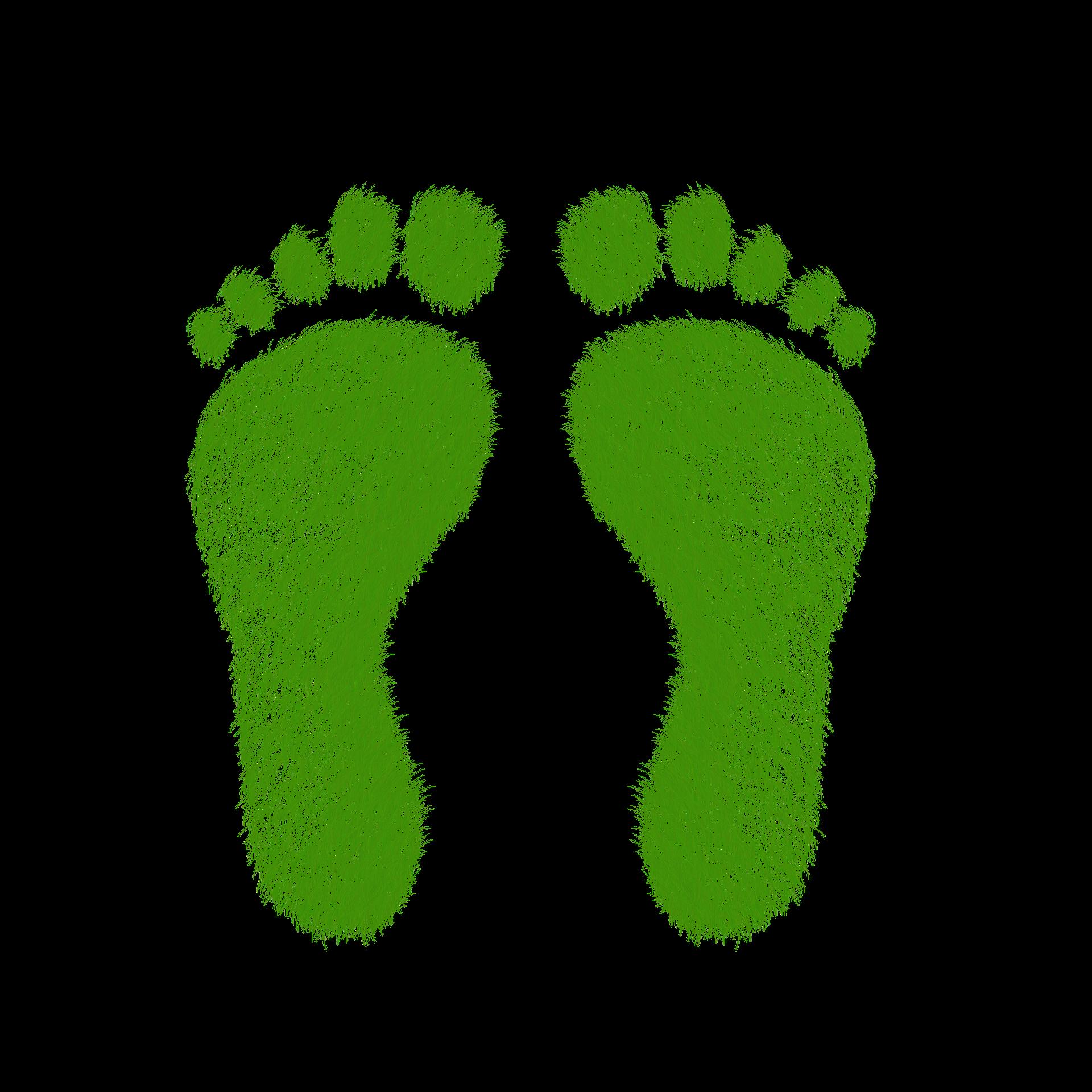 Fußpflege Ammann